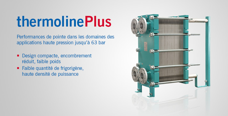 tw_Start_thermolinePlus_FR